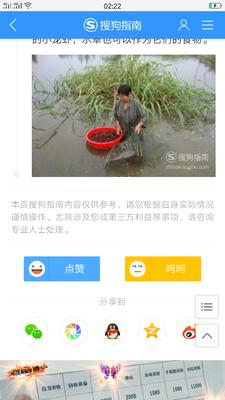 这是一张关于清水小龙虾 人工殖养 34567.0钱的产品图片