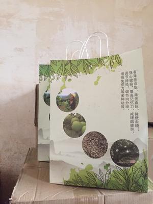 云南省临沧市临翔区原生态核桃油