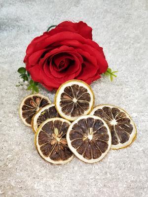 青海省西宁市城东区干柠檬片