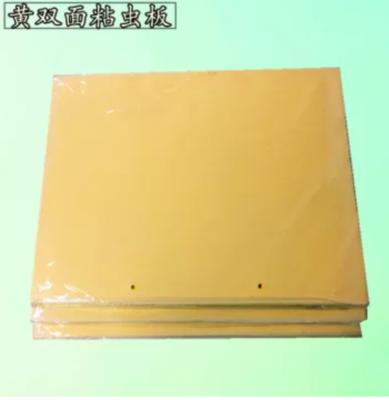 上海浦东新区黄板