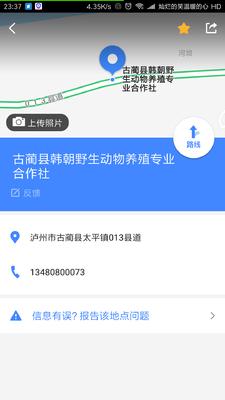 四川省泸州市古蔺县豪猪苗