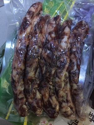 新疆维吾尔自治区克拉玛依市克拉玛依区川味香肠 袋装