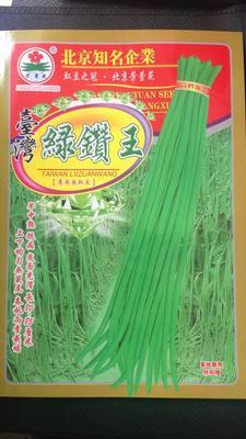 河南省郑州市金水区豆角种子 ≥95%
