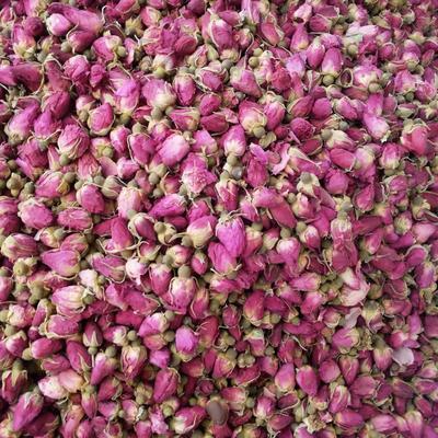 广西壮族自治区玉林市玉州区玫瑰花茶 散装 一级