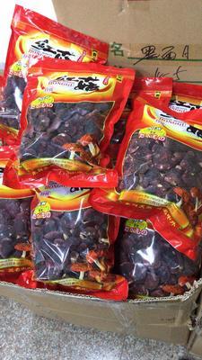 福建省泉州市永春县干红菇 礼盒装 1年以上