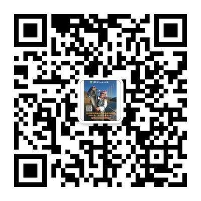 广东省东莞市东莞市生态草鱼 野生 1.5-6公斤