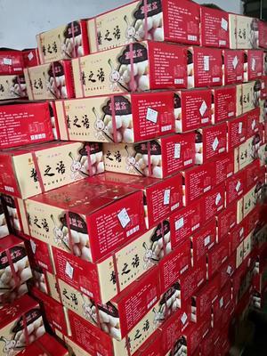 上海嘉定区酱蒜