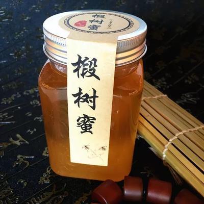 吉林省白山市江源区椴树蜜 桶装 100% 2年以上