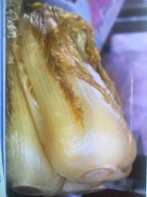 吉林省长春市绿园区酸菜
