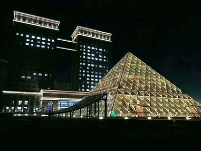江苏省徐州市铜山区杜洛克猪 60斤以上
