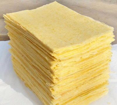江苏省连云港市赣榆区煎饼 2-3个月