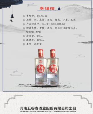 河南省南阳市邓州市酒曲
