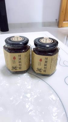 福建省泉州市永春县枇杷膏制品 18-24个月