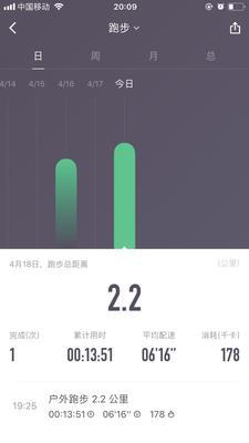 河北省石家庄市新华区钙果 5-8g