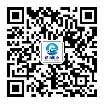 广东省东莞市东莞市翘嘴鳜 人工养殖 0.8斤以下
