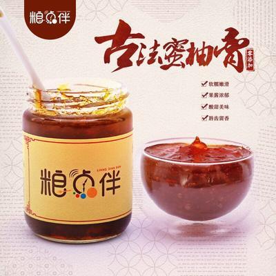 福建省漳州市平和县柚子膏 6-12个月