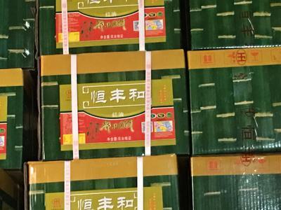 湖北省武汉市江岸区豆瓣酱