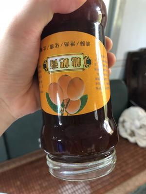 福建省漳州市云霄县枇杷膏制品 24个月以上