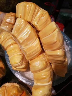 云南省西双版纳傣族自治州景洪市越南菠萝蜜 10-15斤