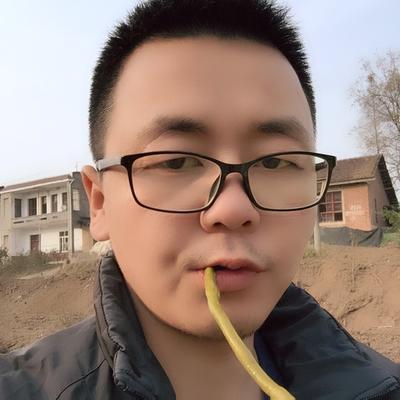 湖南省岳阳市华容县酸豆角