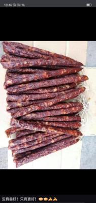 广西壮族自治区柳州市柳南区腊肠 箱装