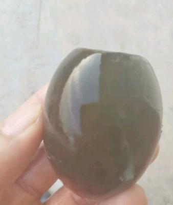 上海宝山区盐皮蛋