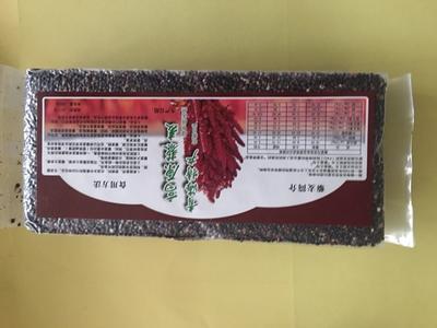 青海省海西蒙古族藏族自治州格尔木市白藜麦