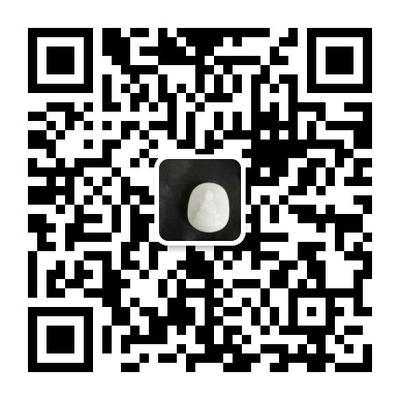 安徽省亳州市谯城区养殖护栏网