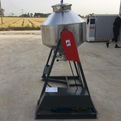 这是一张关于搅拌机的产品图片