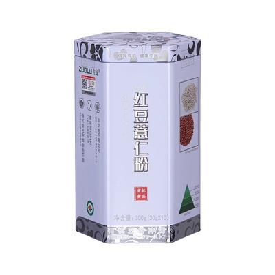 福建省漳州市芗城区红豆薏米粉 18-24个月