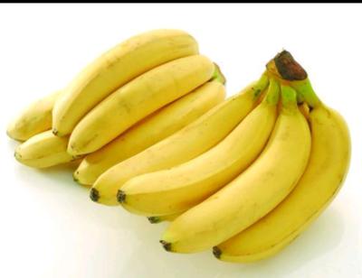 9斤装巴西香蕉 非小米蕉