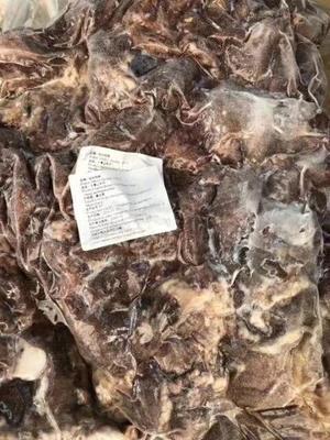 河南省郑州市中牟县羊肉类 熟肉