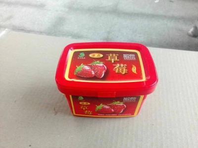 辽宁省沈阳市和平区速冻草莓