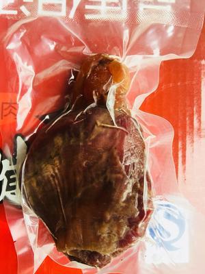四川省南充市嘉陵区牛腱子肉 熟肉