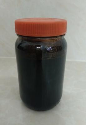 广东省阳江市江城区蜂糖
