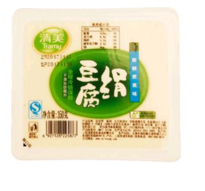 上海浦东新区豆腐