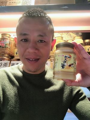 福建省厦门市思明区土蜂蜜 塑料瓶装 100% 2年以上
