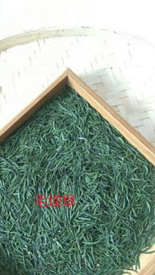 这是一张关于竹叶青茶 盒装 一级的产品图片
