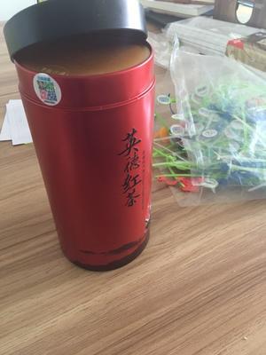 广东省广州市海珠区茶叶溯源
