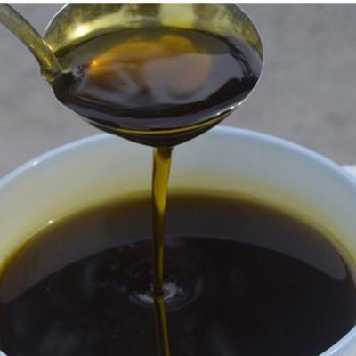 安徽省铜陵市铜官山区压榨菜籽油 5L以上