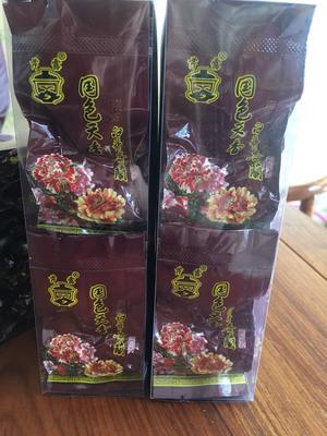 福建省漳州市平和县奇兰茶 礼盒装 特级