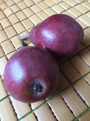 湖南省长沙市芙蓉区鲁比菠萝 3 - 4斤