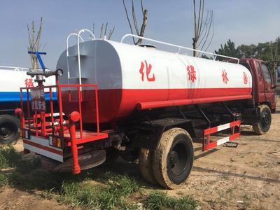 山西省大同市南郊区洒水车