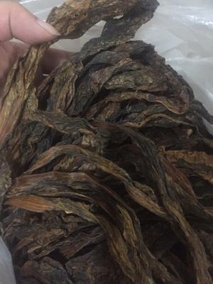 广东省梅州市大埔县梅菜 18-24个月