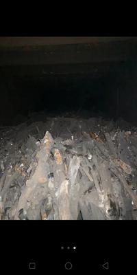 山西省太原市万柏林区果木木炭