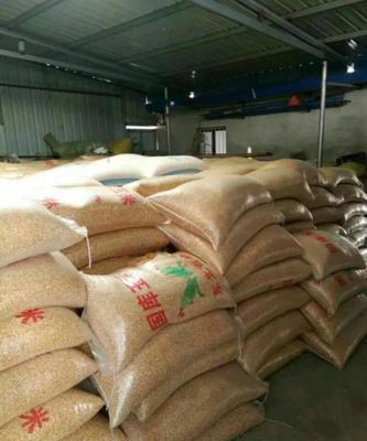 这是一张关于中黄38号黄豆 熟大豆 1等品的产品图片
