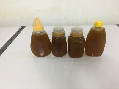 福建省泉州市鲤城区冬蜜 塑料瓶装 98% 2年以上