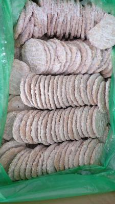 广东省深圳市罗湖区猪肉类 熟肉
