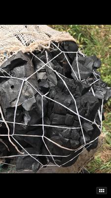 浙江省台州市温岭市非洲木炭