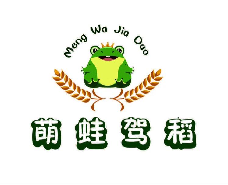 logo logo 标志 动漫 卡通 漫画 设计 矢量 矢量图 素材 头像 图标 74